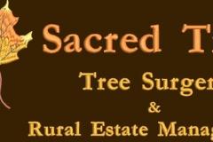 Sacred-Tree-Lge-2